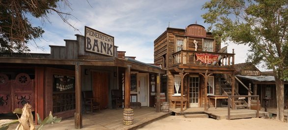 pioneertown-diapo1