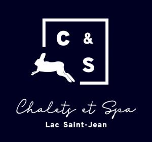 Chalets et spa