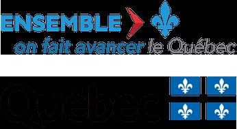 Logo_page_mot_ministre