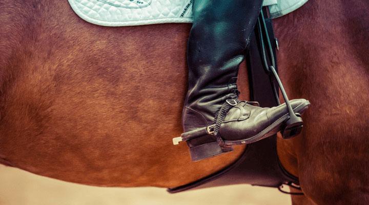 cowboy_boots_720x400